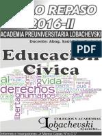 CIVICA-REPASO