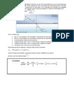 Pism II Matemática Referências