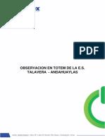 Reporte Final Es Talavera