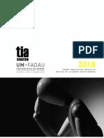 EXPERIENCIA TIA 4 2018.pdf