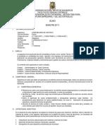 536- Contabilidad de Costos II.pdf