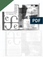310530272-Kuhn-y-Las-Ciencias-Sociales.pdf