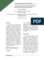 cliodinamica.pdf