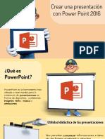 crearunpowerpoint2016-160420120758