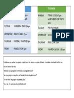 INT AEF3 1B Future Conversation Cards