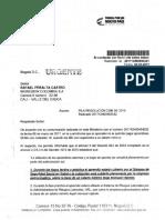 20121218 Concepto 534181 de 2012 - Salud Pension
