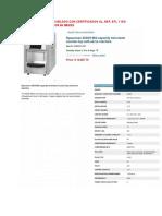 ICE CREAM MACHINE spring specials.pdf