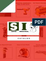 sio.pdf