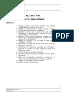 procedimiento_efecto_fotoelectrico