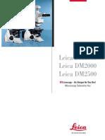 DM1000-2000-2500-Manual