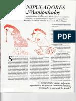 manipuladores.pdf