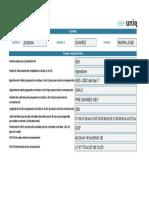 Zuniga Maria Protocolo IPSEC