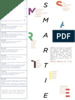 smartie_A4[9269] 2018 1