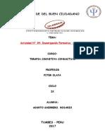 AGURTO_GUERRERO_ROSARIO_Actividad N° 04 Investigación Formativa - I Unidad