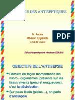 RENNES20100304110048cmicheleBon_usage_des_antiseptiques.pdf