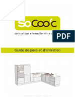 Guide de Pose So COOC Decembre 2016