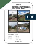 PDF Misca Cusibamba