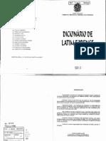 Dicionário de Latim Forense.pdf