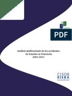 CISOR_Accidentes de tránsito.pdf