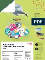 Publicidad Marketing Digital
