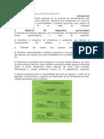 Diagnóstico Agroecológico de Sistemas Agrícolas MELISSA
