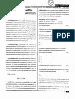 Decreto No.182-2012 -Reforma Artículo 5 - Ley ISR.pdf