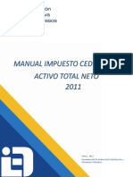 ACTIVO NETO.pdf