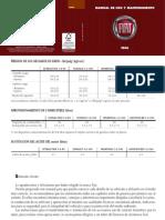 Nueva-Idea-1_4-1_6-2011.pdf