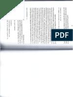 2.2 El impuesto sobre la renta y complementarios (U. Externado).pdf