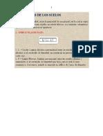 La plasticidad de los suelos.docx