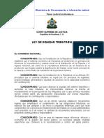 LEY DE EQUIDAD TRIBUTARIA REFORMADA.pdf