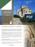 Cultur Viajes - Plan de Viaje Aquitania II
