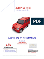 254531612-Scorpio-Crde-Wiring-Manual-Rev3-reduced.pdf