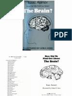Brain Asimov567