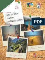 Club de los 60-2017.pdf