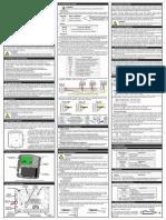 c216561 Manual Alard Max 4 Rev.0