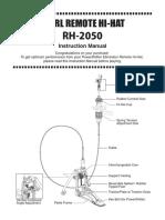 RH-2050_manual_2016_E_
