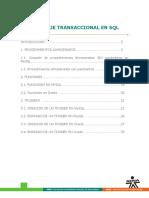 descargable (1).pdf