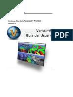 SlideDoc.es-manual Ventsim Español Ver 4.5.PDF