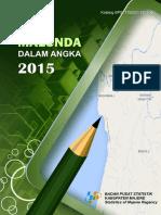 Kecamatan-Malunda-Dalam-Angka-2015.pdf
