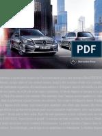 Brochure Classe C Berline Et Break WS204 1212 03