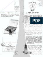 angel-essences.pdf