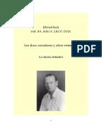 Spanish_Doce_Curadores_1941 (1).pdf