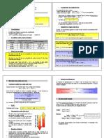 resume acides et bases.pdf