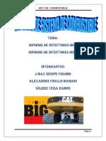 INFORME DE INYECTORES 5.docx
