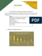 Diagramas Estadisticos