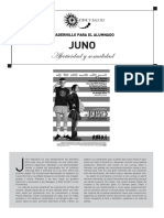 CAlumJUNO.pdf