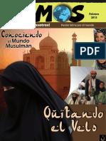 Conociendo El Mundo Musulman