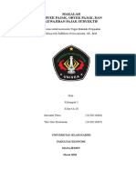 Kelompok 3 PERPAJAKAN (4A10 Manajemen)