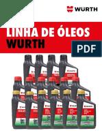 Catalogo Oleo 072017 Bx